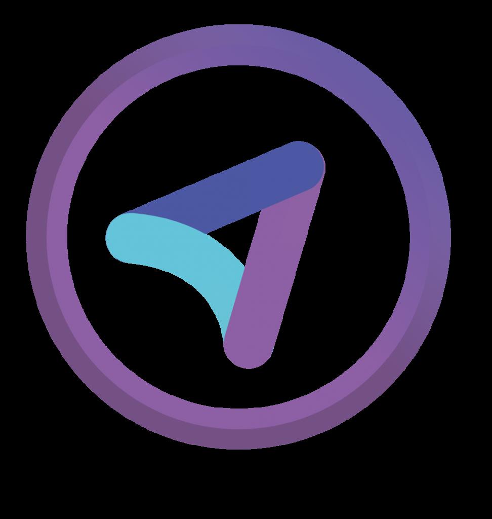 אלומיניום - לוגו